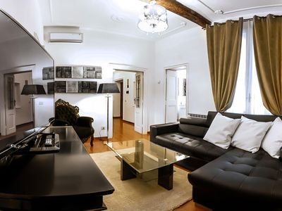 Photo for Banchi Apartment - Three Bedroom Apartment, Sleeps 8