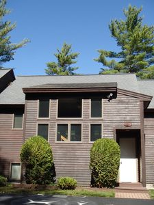 Photo for NEW LISTING - Rocky River Resort 3 BR Town Home