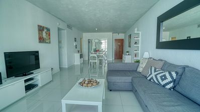 Photo for Miami Hollywood One Bedroom Condo High Rise