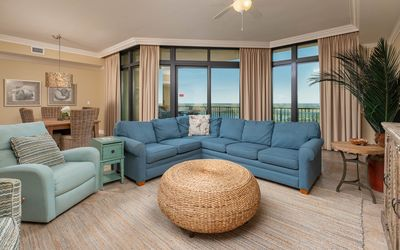 Photo for Phoenix West II - 3 Bedroom Condo 2015 - GREAT VIEWS and FREE Nights