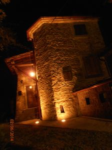 Photo for Typical house in Tuscany