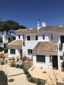 Photo for Beautiful 3 Bed Home in the exclusive Vale do Lobo Resort 20 min-Faro airport
