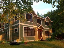 Photo for 4BR House Vacation Rental in Iron River, Michigan