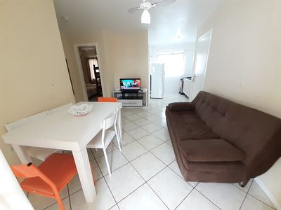 Photo for 204, Affordable Apartment
