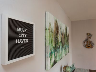 Photo for Music City Haven in Nashville