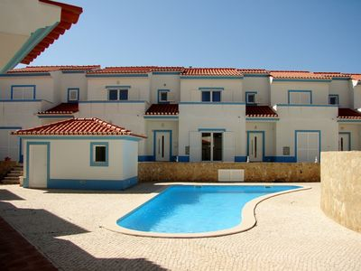 Photo for 4BR House Vacation Rental in Aljezur