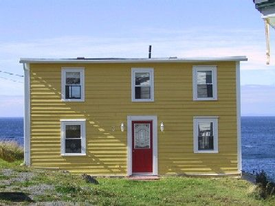 Photo for Beautiful Ocean Front Cottage, 15 Minutes from St. John's- DISCOUNT SUMMER RATE