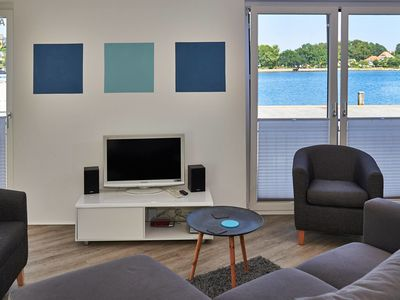 Photo for Apartment / app. for 4 guests with 71m² in Eckernförde (120826)