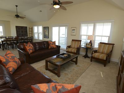 Photo for Great Location -Spacious and perfect for families - 017