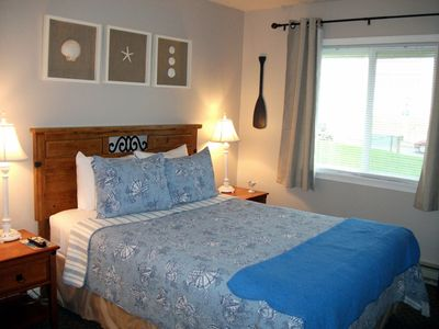 Photo for Great 1 Bdrm Condo On The Prom! (102)!