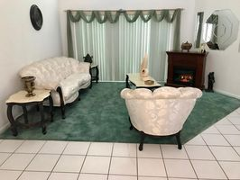 Photo for 3BR House Vacation Rental in Loxahatchee, Florida