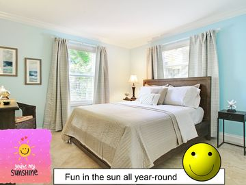 Search 137 holiday rentals