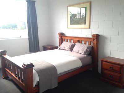 Photo for Dusk2Dawn Accommodation Lilydale Northern Tasmania.
