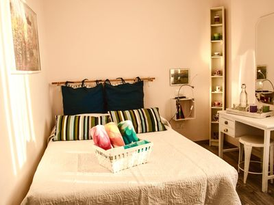 Photo for Bed & Breakfast - Matisse