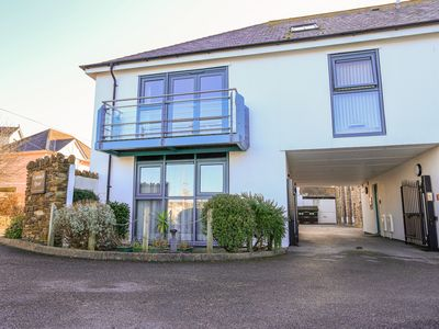 Photo for 6 Crabshell Quay, KINGSBRIDGE