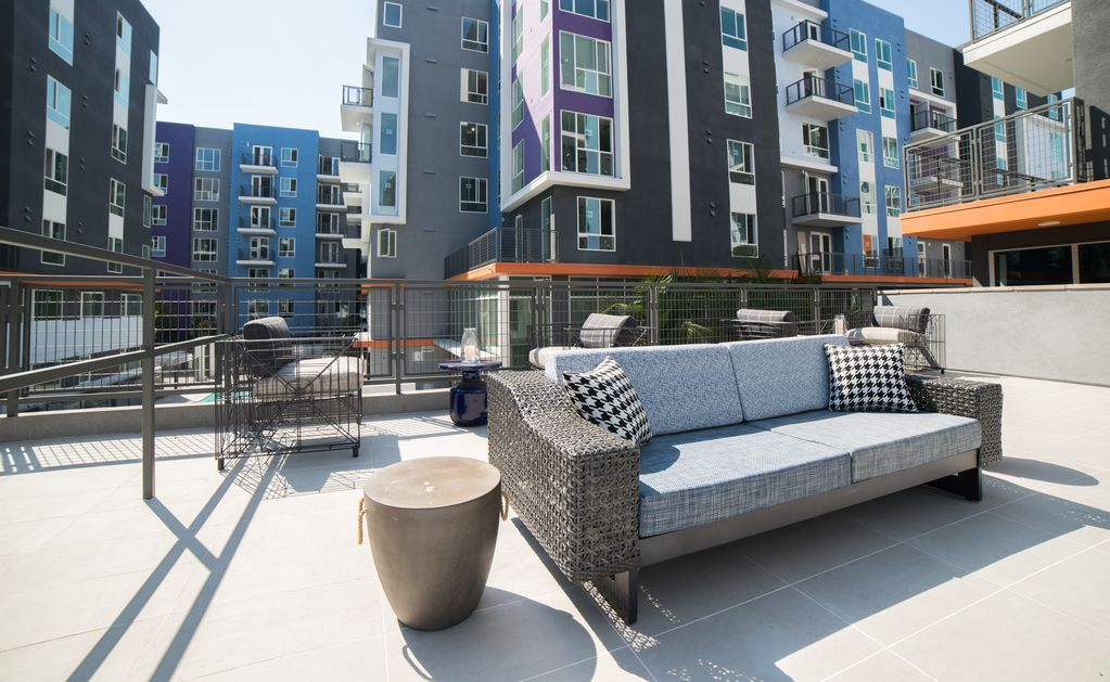 downtown los angeles ca discover home in downtown 4817493