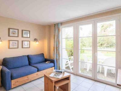 Photo for Village Pierre & Vacances Clubs Belle Dune **** - House 3 Rooms 5/6 People Standard