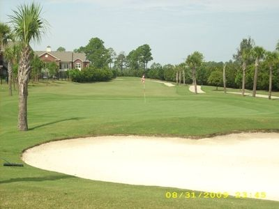 Photo for Ready for the Beach!  Spring 2019  Free Golf  $10 cart fee