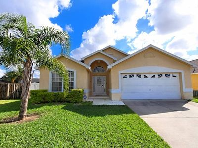 Photo for 2603 Spring Creek Court