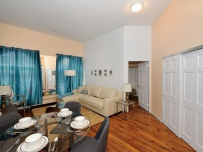Photo for Gramercy Park 1 Bedroom Apartment