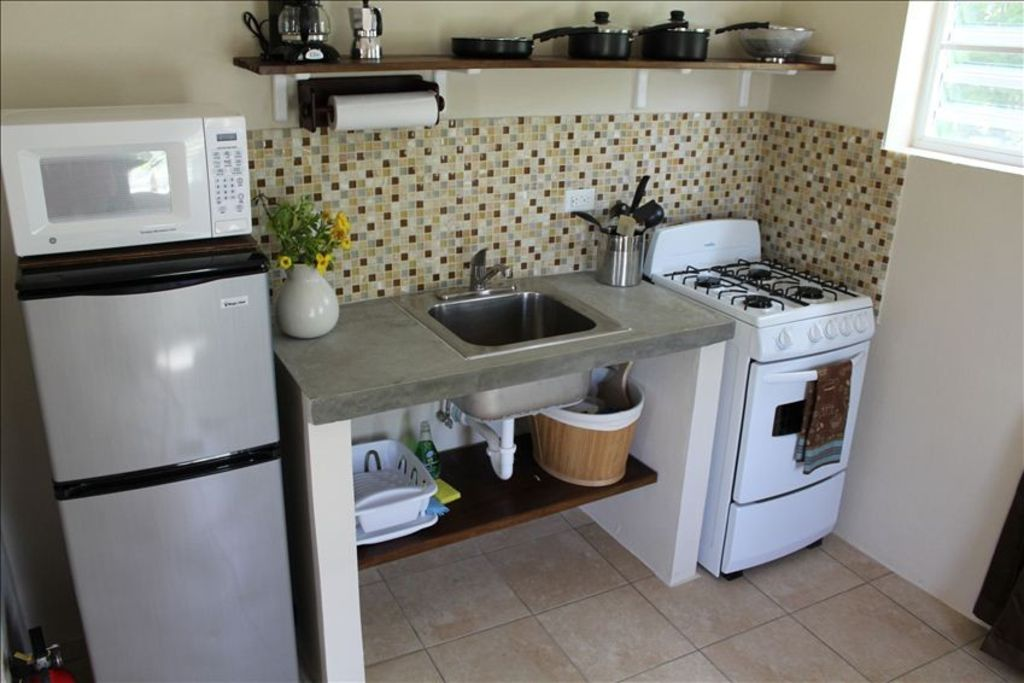 Coralina- Beautiful Cottage for Two...a Great Value