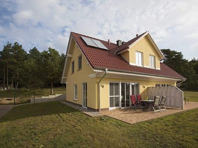 Photo for House on Wolgastsee - 09