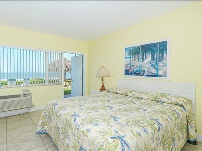 Photo for Diplomat Beach Resort Unit 223 Studio