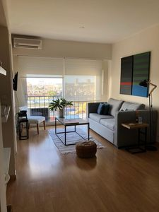 Photo for NEW! Charming apartment in the heart of Recoleta