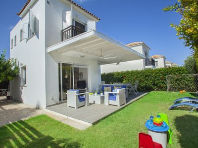 Photo for PESV9 Villa Passion - Three Bedroom Villa, Sleeps 6
