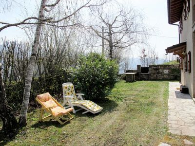 Photo for Vacation home Villa Irma (PLZ499) in Porlezza - 8 persons, 3 bedrooms