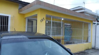Photo for House in Caraguatatuba - Center, great location