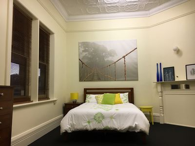 Photo for Belmont Guest House - 11 bedroom home in the heart of Victor Harbor