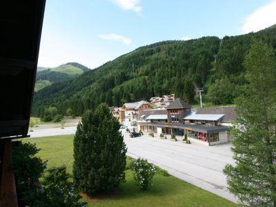 Photo for Apartment Almsommer in Irdning - Donnersbachtal - 4 persons, 1 bedrooms
