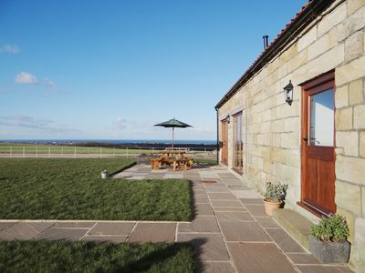 Photo for 4 bedroom accommodation in Sneatonthorpe, near Whitby