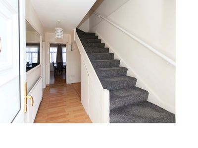 Photo for THREE BEDROOM APARTMENT