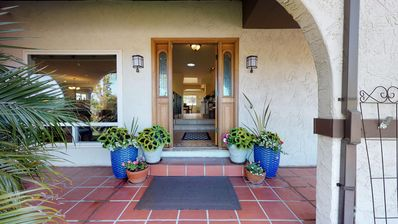 Photo for #1 For Families, Spacious, Luxury 5 BR Villa, Family Reunion, Corporate Retreat
