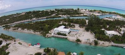 Photo for Waterfront playground in Leeward Estates-Emerald Point