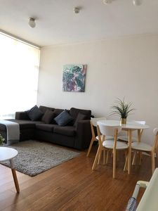 Photo for Clean & Comfortable Glebe Apartment!