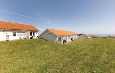 Photo for 1 bedroom accommodation in Allinge