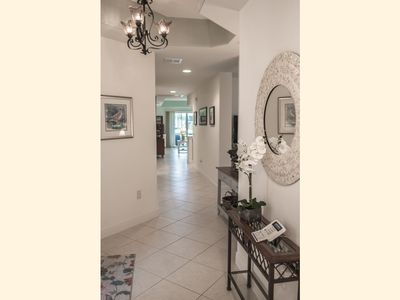 Photo for Charming Coach Home in the Lely Resort