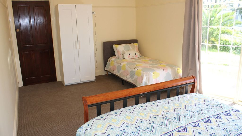 Dromana Holiday House - 200m to Beach