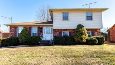 Photo for ★Spacious 3 BR Private Home w/ Fenced-In Backyard★