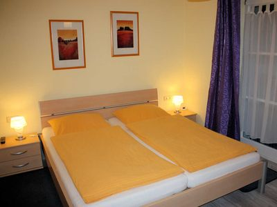 Photo for Category C: 3-room apartment for 4 persons - Pension Mühle