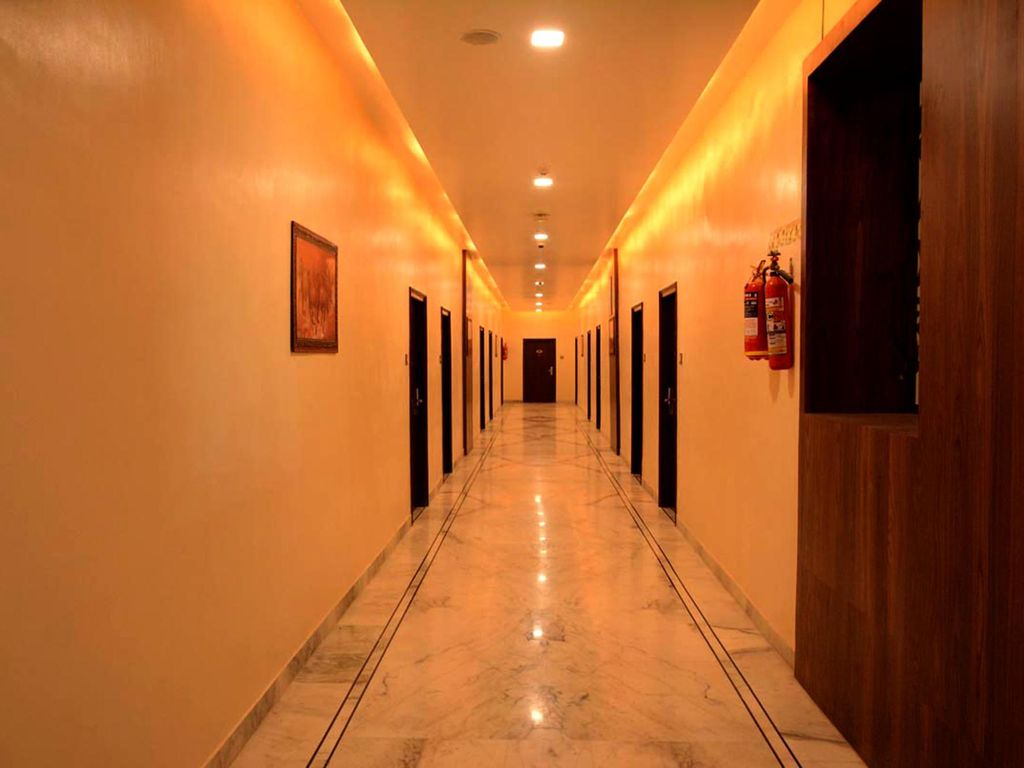 Best Boutique Hotel and Resort Near Mount Abu Rajasthan