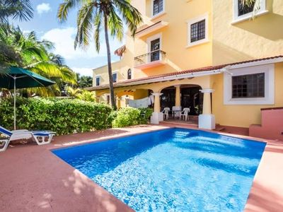 Photo for Ocean Views from Sundeck, Private Pool, Lush Gardens