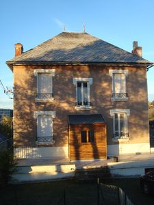 Photo for Large house between La Bourboule and Mont-Dore