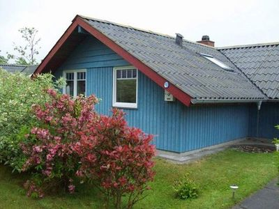 """Photo for Holiday house """"The Blue House"""""""