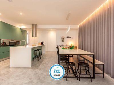 Photo for Feel Porto Pinot Townhouse (Fully Equipped)