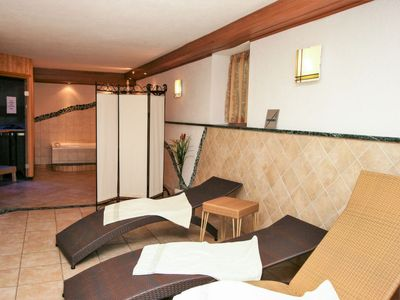 Photo for Apartment Dirndl und Bua in Irdning - Donnersbachtal - 2 persons, 1 bedrooms
