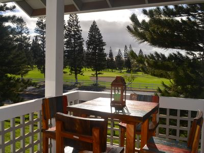 Photo for Waikoloa Hills Getaway - 2 Bdrm Condo